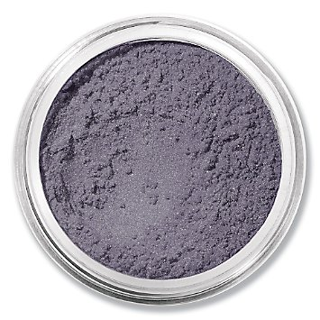 Purple Mineral Eyeshadow