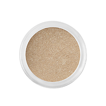 Shimmer Eyeshadow - Queen Phyllis
