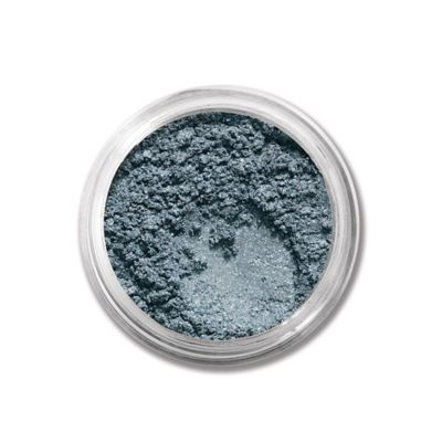 thumbnail imageShimmer Eyeshadow - Liberty