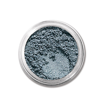 Shimmer Eyeshadow - Liberty
