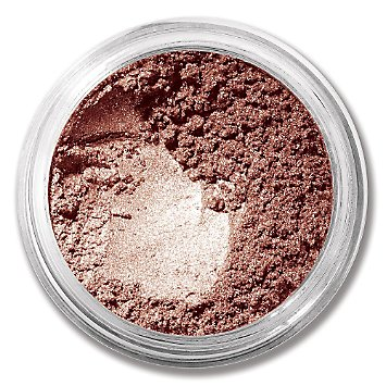 Plum Mineral Eyeshadow