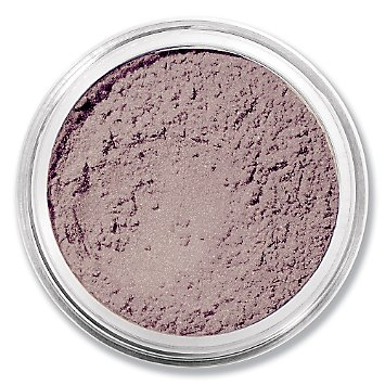 Loose Mineral Eyecolor - Hyacinth