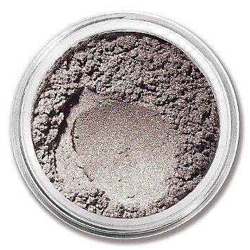 Brown Mineral Eyeshadow