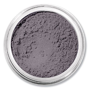 Grey Mineral Eyeshadow at bareMinerals Boutique in 2097 Charl Charleston, WV | Tuggl