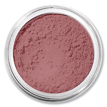 Pink Mineral Eyeshadow at bareMinerals Boutique in 2097 Charl Charleston, WV | Tuggl