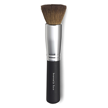 Heavenly Face Makeup Brush