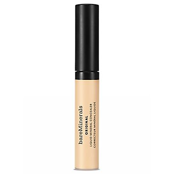 Original Liquid Mineral Concealer Fair 1W