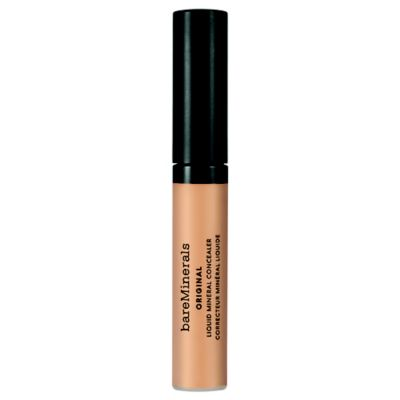thumbnail imageORIGINAL LIQUID MINERAL CONCEALER - Light/Medium 2.5W