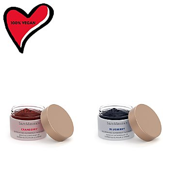 Superfruit Face Mask Duo