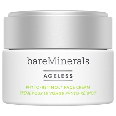 thumbnail imageAGELESS Phyto-Retinol Face Cream