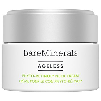Ageless Phyto-Retinol Neck Cream