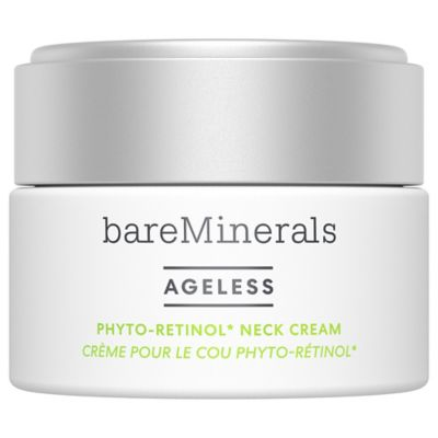 thumbnail imageAgeless Phyto-Retinol Neck Cream