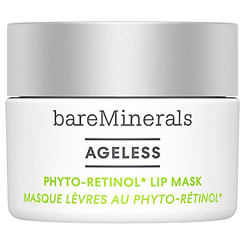 AGELESS Phyto-Retinol Lip Mask