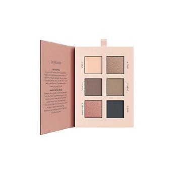 MINERALIST ULTRANATURAL Eyeshadow Palette