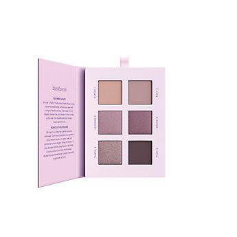 MINERALIST HEATHERED Eyeshadow Palette