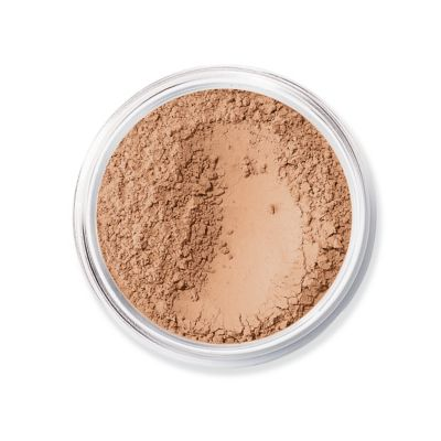 thumbnail imageORIGINAL Foundation SPF 15