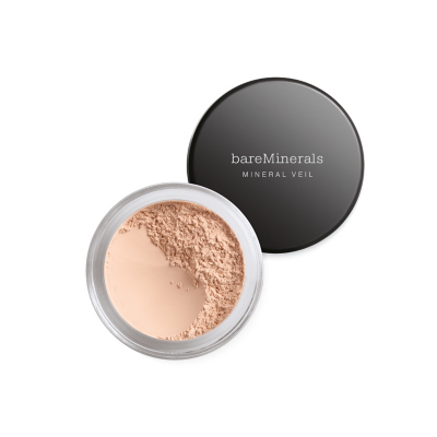 Display product reviews for Mineral Veil ® Finishing Powder