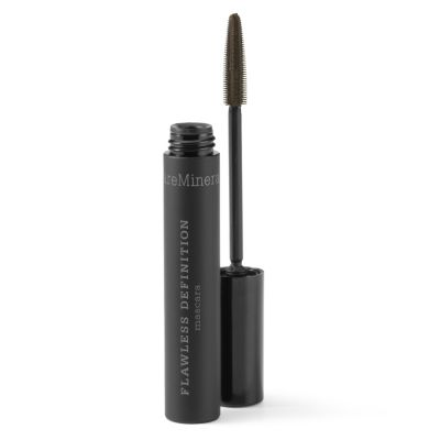 thumbnail imageFlawless Definition Mascara - Espresso