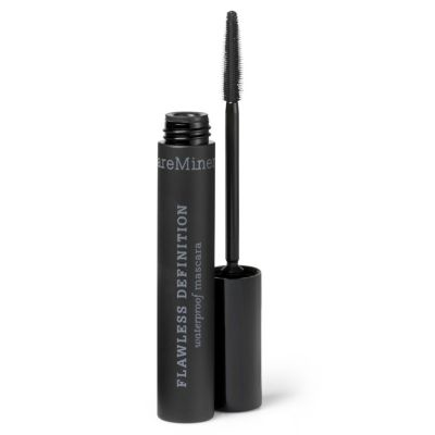 thumbnail imageFlawless Definition Waterproof Mascara- Black
