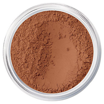 Warmth All-Over Face Color Bronzer