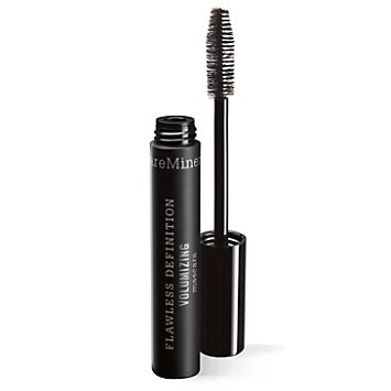 Flawless Definition Volumizing Mascara - Espresso