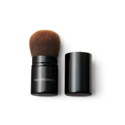 thumbnail imageMini Buff & Go Face Brush