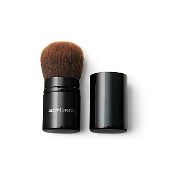 Mini Buff & Go Face Brush