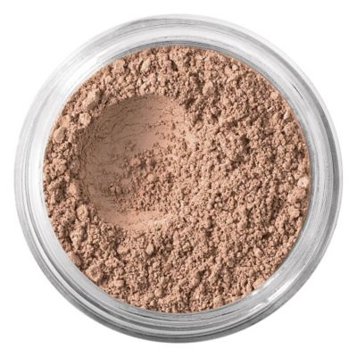 thumbnail imageSPF 20 Concealer