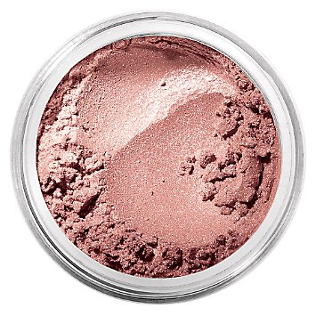 Rose Radiance at bareMinerals Boutique in 2097 Charl Charleston, WV | Tuggl