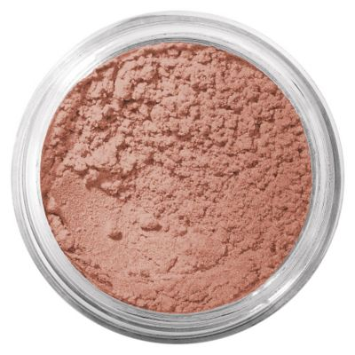 bareminerals warm radiance