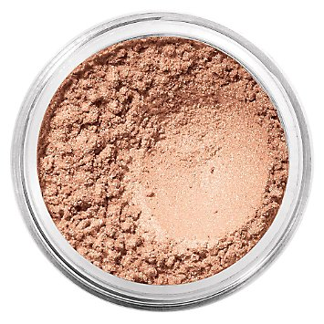 Pure Radiance at bareMinerals Boutique in 2097 Charl Charleston, WV | Tuggl