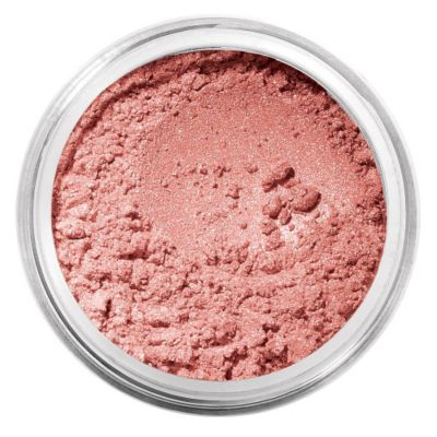 thumbnail imageBlush - Golden Gate