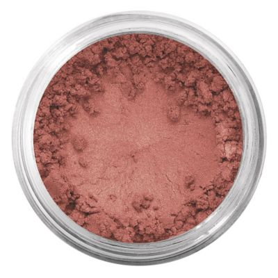 thumbnail imageLoose Powder Blush