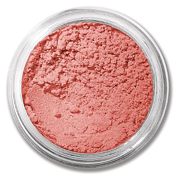 Loose Powder Blush
