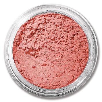 Loose Powder Blush at bareMinerals Boutique in 2097 Charl Charleston, WV | Tuggl