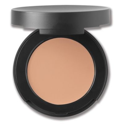 thumbnail imageSPF 20 Correcting Concealer - Light 1