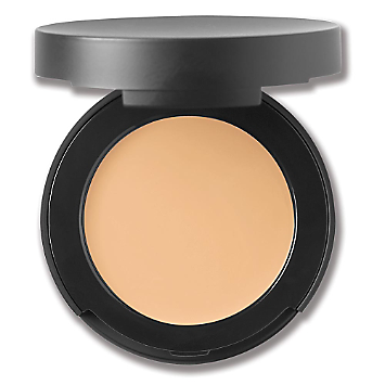 SPF 20 Correcting Concealer - Light 2