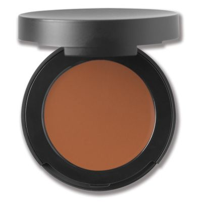 thumbnail imageSPF 20 Correcting Concealer - Deep 2