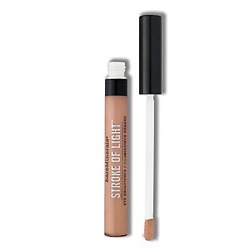 Stroke of Light Under Eye Concealer