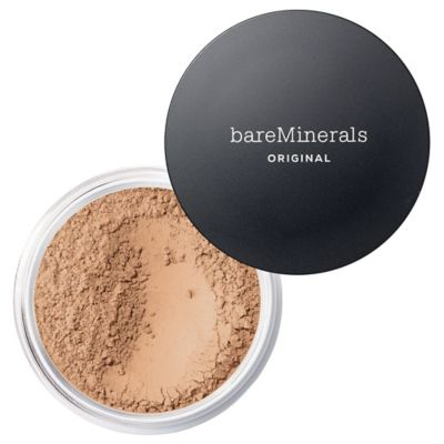 Bareminerals Clean Beauty Makeup
