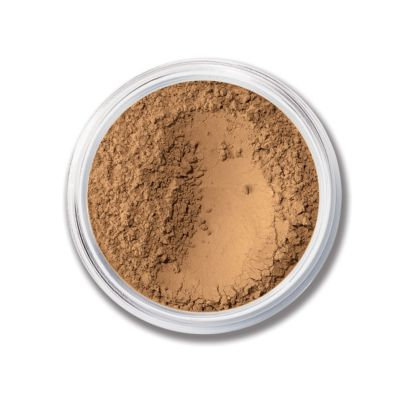 thumbnail imageORIGINAL Loose Powder Foundation SPF 15