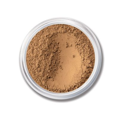 thumbnail imageOriginal Foundation SPF 15 - Golden Tan