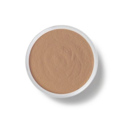 thumbnail imageMineral Veil Finishing Powder Broad Spectrum SPF 25