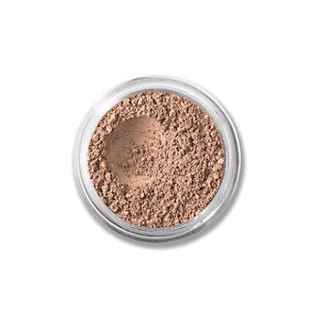 Loose Powder Concealer SPF 20 at bareMinerals Boutique in 2097 Charl Charleston, WV | Tuggl