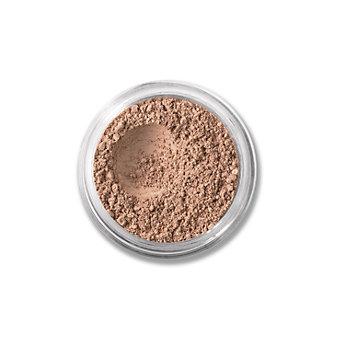 Loose Powder Concealer SPF 20