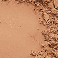 Loose Powder Concealer by bareMinerals #18
