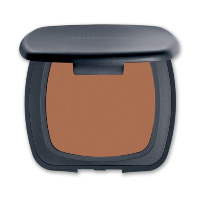 thumbnail imageREADY SPF20 Foundation - R450