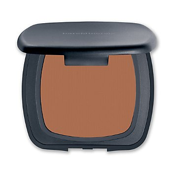 READY SPF20 Foundation - R450