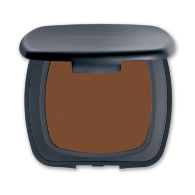 thumbnail imageREADY SPF20 Foundation - R570