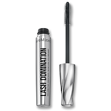 Lash Domination Volumizing Mascara OLD